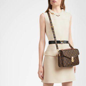 NWT LV classic fashion Crossbody Bags